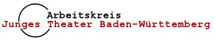 Jugendtheater Baden-Württemberg